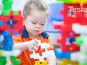 Tin tức cho mẹ - Hiểu về trí thông minh để phát triển tương lai cho con trẻ