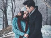 Eva Yêu - Những ngày cuối cuộc tình