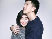Eva Yêu - Bí quyết để giành lại tình yêu của chồng