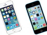 Eva Sành điệu - iPhone 4 inch mới có tên