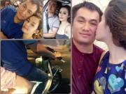 Eva Yêu - Yêu anh đi xe cub, cô gái trẻ bất ngờ cưới được đại gia