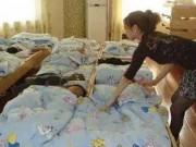 Làm mẹ - Bé 5 tuổi đột tử ở nhà trẻ vì sai lầm của người lớn