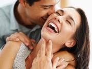 Làm đẹp mỗi ngày - Nghệ thuật giữ chồng của người phụ nữ thông minh