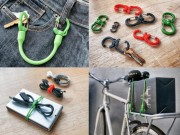 6 dụng cụ nhỏ gọn giúp cuộc sống đơn giản hơn