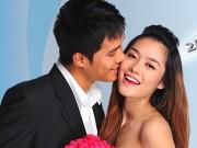 Nghệ thuật yêu - Bí quyết cho bạn gái khi chạm ngưỡng hôn nhân