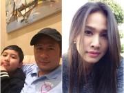 Làng sao - Bằng Kiều lên tiếng về tin đồn chia tay Dương Mỹ Linh
