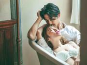 Eva Yêu - 9 quan niệm về tình dục ngớ ngẩn tuyệt đối đừng tin!