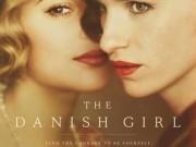 Lịch chiếu phim rạp CGV từ 15/1-21/1: Cô gái Đan Mạch