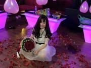 """Eva Yêu - Hot girl Thái Nguyên kể lại màn tỏ tình """"chị yêu em"""" gây sốt"""