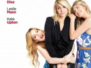 Lịch chiếu phim - Star Movies 21/1: The Other Woman