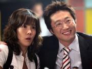 Làng sao - 10 phim khiến Kim Hee Sun hối hận cả đời vì từ chối (P.2)