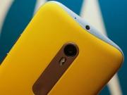 Eva Sành điệu - Motorola phủ nhận tin đồn khai tử smartphone giá rẻ Moto G và Moto E