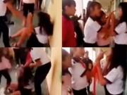 Tin tức - Cha mẹ làm gì khi con bị hành hung ở trường?