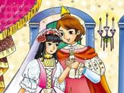 Làm mẹ - Truyện cổ tích: Cô dâu đích thực