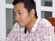 Ly kỳ truy bắt nghi can bắn người TQ tại Đà Nẵng