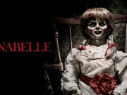 Lịch chiếu phim - HBO 23/1: Annabelle