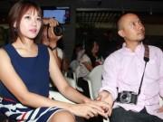 Eva tám - Hari Won - Tiến Đạt chia tay: Chuyện bình thường trong tình yêu