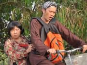 Clip Eva - Hài Hoài Linh: Ra giêng anh cưới em