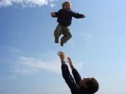 Làm mẹ - 'Sửng sốt' cách dạy con tự lập, mạnh mẽ của mẹ Đức