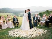 Những điều tuyệt đối không nên nói khi đi đám cưới
