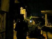 Tin tức - Cuộc sống của gái mại dâm nghĩa trang Sài Gòn