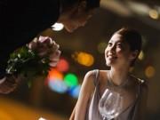 Eva tám - Cái giá của lấy vợ đẹp