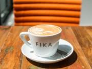 Eva tám - Người Thụy Điển thành công hơn nhờ... uống cà phê?