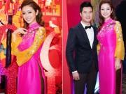Làng sao - Jennifer Phạm bất ngờ hội ngộ chồng cũ Quang Dũng