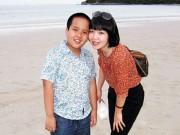 Mẹ Nhật Nam chia sẻ 10 'câu thần chú' nên nói với con