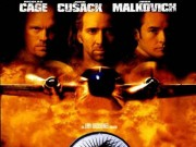 Lịch chiếu phim - HBO 28/1: Con Air