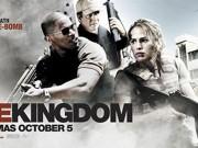 Lịch chiếu phim - HBO 31/1: The Kingdom