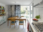 Nhà đẹp - 5 bước tân trang nhà cửa nhanh đón xuân