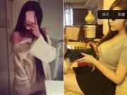 """Eva Yêu - TQ: Cô gái trơ trẽn lập """"Nhật kí làm bồ đại gia"""" trên mạng"""