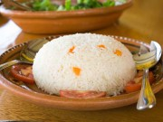 Tin tức ẩm thực - Gắn kết bữa cơm gia đình Việt