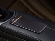 Eva Sành điệu - 5 điện thoại siêu sang bạn khó đủ tiền để sở hữu