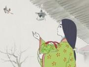 Làm mẹ - Truyện cổ tích: Nàng công chúa trong ống tre