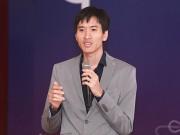 """Eva Sành điệu - OPPO Việt Nam: """"Giá smartphone 4G đã tương đương với smartphone 3G"""""""