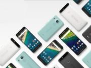Eva Sành điệu - HTC sẽ sản xuất smartphone Nexus mới cho Google