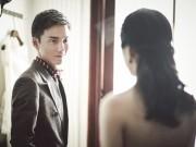 Eva Yêu - 5 dấu hiệu chồng đã hết tình yêu với vợ