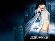 Lịch chiếu phim - Star Movies 30/1: Ultraviolet