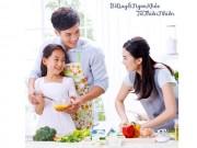 Tin tức sức khỏe - Tết này ăn gì tốt cho tiêu hóa?
