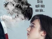 Lịch chiếu phim - Lịch chiếu phim rạp Quốc gia từ 29/1-4/2: Tiền bối tôi là ma