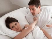 Tin tức sức khỏe - Bí kíp giúp tăng cường sinh lý nữ