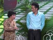 Clip Eva - Hoài Linh : Ông chủ hà tiện