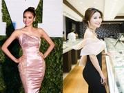 Thời trang - Sao Việt chinh phục khán giả bằng sự tinh tế
