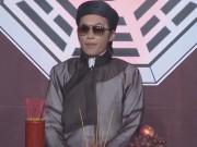 Clip Eva - Hài Hoài Linh: Thầy bói xem quẻ