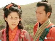 """Làng sao - 6 bộ phim """"xuyên không"""" hấp dẫn nhất màn ảnh TVB"""