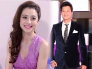 Làng sao - Jennifer Phạm công khai khen ngợi chồng cũ Quang Dũng