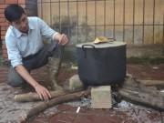 Tại sao ngày 23 tháng Chạp lại tôn vinh bếp lửa?