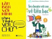 Xem & Đọc - 5 cuốn sách được đọc nhiều nhất Alezaa trong tháng 1